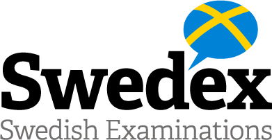 swedex logo pos